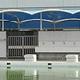 シェルターテント・プールテント・運動場テント